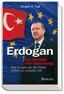 Erdogan Cover